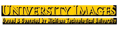 University Images
