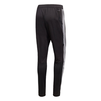 #15F ADIDAS TRAINING PANT WITH EMBROIDERED MICHIGAN TECH LOGO