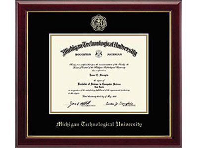 03 embossed edition gallery diploma frame - Diploma Frames Target